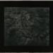 zzz TECH Ono_Tomomi_19.underwater_VI_2, 19x21 thumbnail