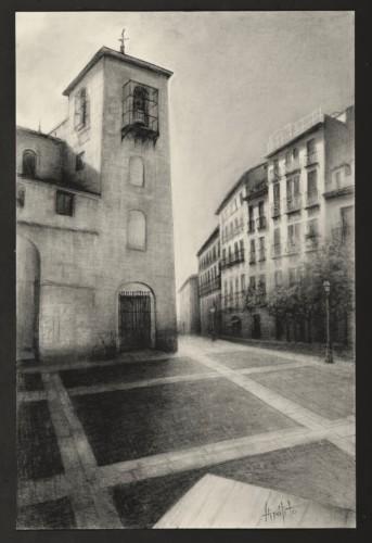 Torres_Hipolito_06, 35x24