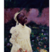 Saluting the Creative Journeys of African American Artists