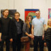 Honoring the Art Students League's Founders