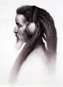 Diego Catalán Amilivia