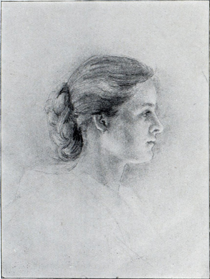 Sarah Taylor Adams: Early Deaf Artist at the Art Student League of New York