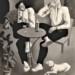 ASL Artist Profile: Eugene McCown