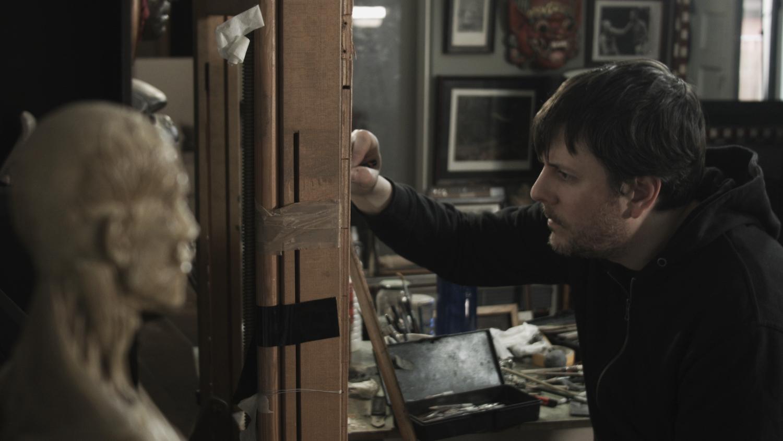Diego Cátalan Amilivia interview