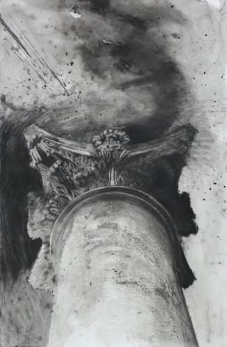 Capitol Columns 4(1)